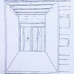Imedghacen symbole de l 39 architecture numide inumiden for Etymologie architecture